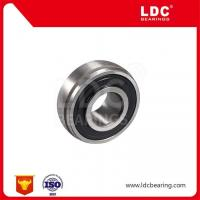 China bering rings UK305;H2305 on sale