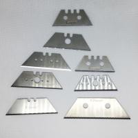 Quality Hand Tools Blade Carpet blade assembly for sale