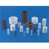Buy cheap PTFE Moulded Bushes from wholesalers