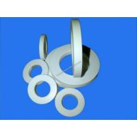 Buy cheap Glass Filled Ring from wholesalers