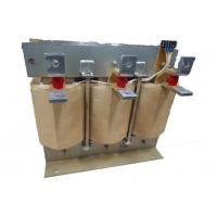 Quality electrical products Three Phase Sine choke for sale