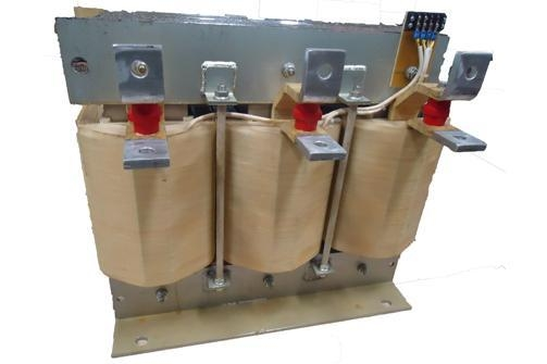 Buy electrical products Three Phase Sine choke at wholesale prices