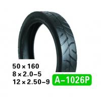 Quality 8x2.0-5 Baby stroller tyres for sale