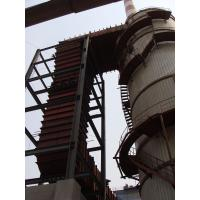 Buy cheap Limestone & limejgypsum wet desulfurationtechnology (soda) from wholesalers