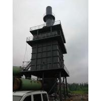 Buy cheap Wet electrostatic precipitator(WESP) from wholesalers