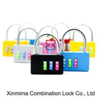 Quality lock for school home office storage for sale