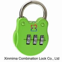 Quality 8025 suitcase locks for sale