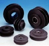 Quality Adjustable pulleys for sale