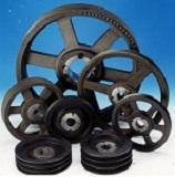 Quality A-B-C-D type pulleys for sale