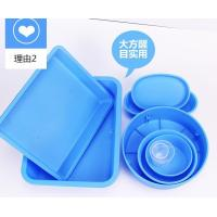 Buy cheap Surgical Disposable plastic Medical tray from wholesalers