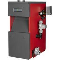 Buy cheap Residential Boilers Cayman (CWI) from wholesalers