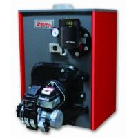 Buy cheap Residential Boilers Tobago (TWZ) from wholesalers
