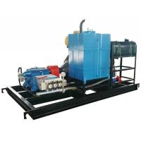 Quality High Pressure Jet Pump for sale