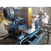 High Pressure Phosphorus Removal Pump