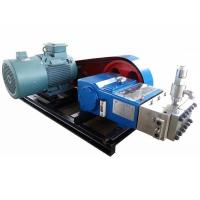 Quality Supercritical CO2 Extraction Pump for sale