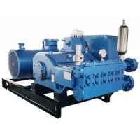 Quality Corrosion Resistant High Pressure Pump for sale
