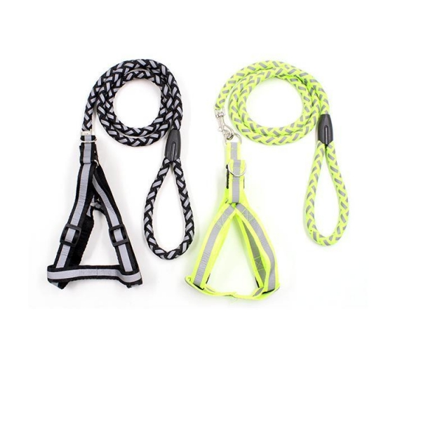 Buy Dog Leash at wholesale prices