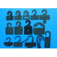 Quality Plastic hooks for packaging plastic hook for sale