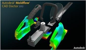 Buy CAE, CAM assist plastic mold design and processing, Mold flow & UG assist injection mould at wholesale prices