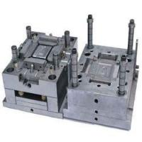 Buy cheap Injection Moulding Dies from wholesalers