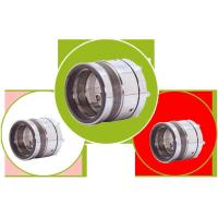 Quality Metal Bellow Seal-HTS-M65 for sale