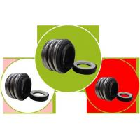 Quality Rubber Bellow Seal-HTS-MG1 for sale