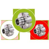 Quality Cartridge Seal-HTS-90B33 for sale