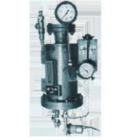 Quality THERMOSYPHON for sale