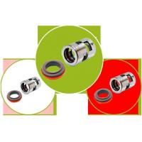 Quality Textile Industries Seals-HTS-12-S for sale