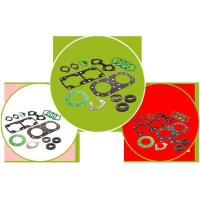 Quality GRAFOIL PACKINGS & GASKETS for sale