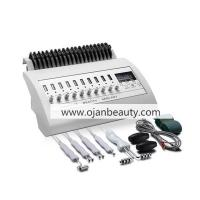 China Low frequency Body Shaping Instrument on sale