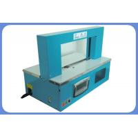 Quality HXB-2100A automatic strapping machine for sale
