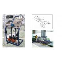 Buy cheap Integration Technology of Water and Fertilizer from wholesalers
