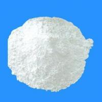 Buy cheap Alpha Gypsum Powder from wholesalers