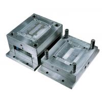 Quality OEM injection mold , high precision Plastic Mold / Mould China Manufacturer for sale