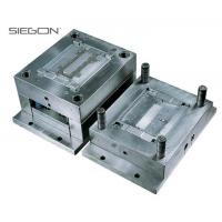 Injection Mold,Plastic Injection Mold Maker,Factory Custom Design Plastic Injection Mold