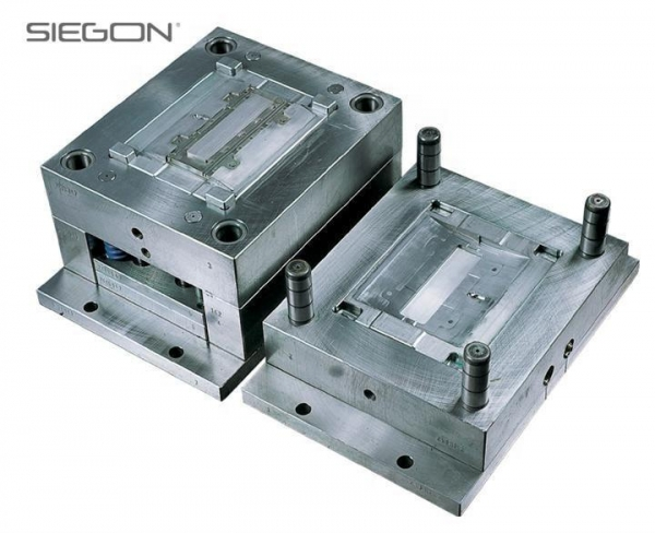 Buy Injection Mold,Plastic Injection Mold Maker,Factory Custom Design Plastic Injection Mold at wholesale prices