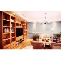 wood and wood products3