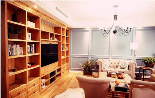 Buy wood and wood products3 at wholesale prices