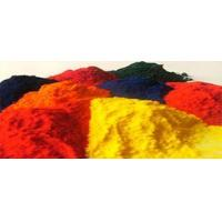 Buy cheap HP Colors' Full REACH Registered Pigments from wholesalers