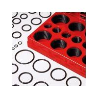 Quality o-ring assortment for sale