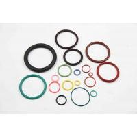 Quality custom o rings for sale