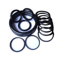 Quality bs1806 o-ring for sale