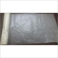 China Wax Coated Paper on sale
