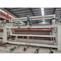 Quality AAC Cutting machine for sale