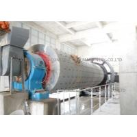 Quality Sand ball mill machine system for sale