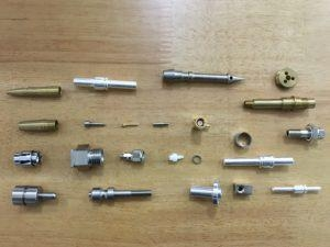 Buy CNC milling at wholesale prices