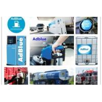 Buy cheap Adblue grade urea from wholesalers