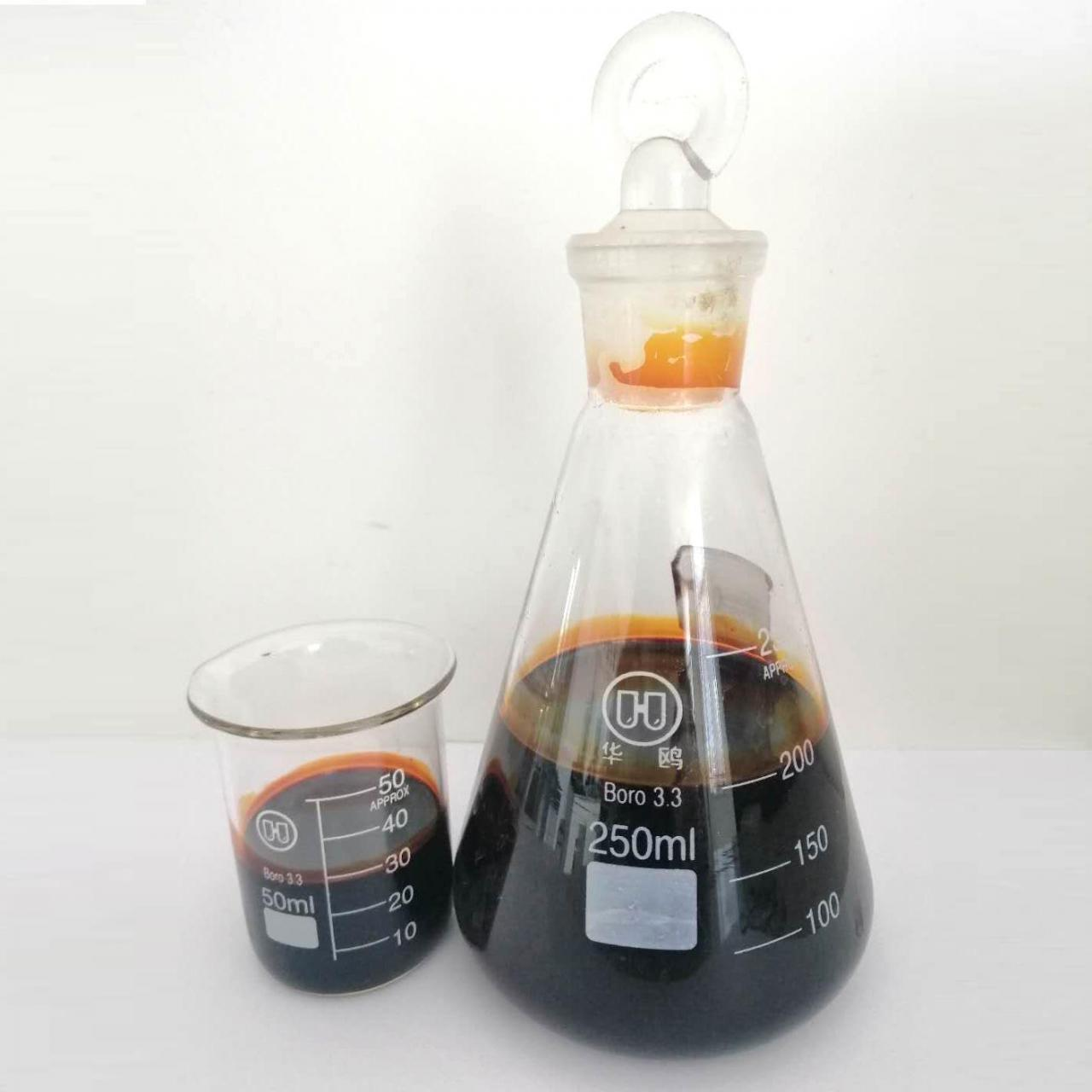 Quality ZF-4 Retarder Type Aliphatic Superplasticizer for sale