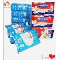 Buy cheap Daily Necessities Baby Diapers from wholesalers
